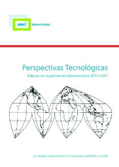 Tendencias emergentes en tecnologías educativas según el Horizon Report Ib