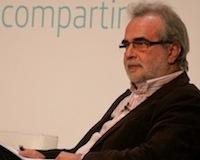 educ@conTIC podcast #24: Entrevista con Jordi Adell