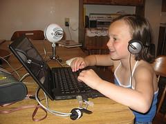 Uso educativo del Podcast: experiencias de aula
