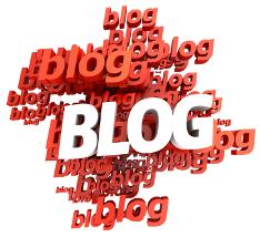 25 blogs a seguir este 2013