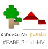 Nodo EABE13 en Huétor Vega