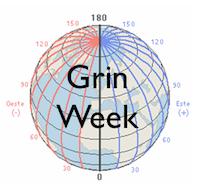 #GRINWEEK: La Web Social en el Aprendizaje