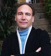 educ@conTIC podcast #29: Entrevista con Manuel Área