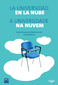 [e-book] La Universidad en la Nube
