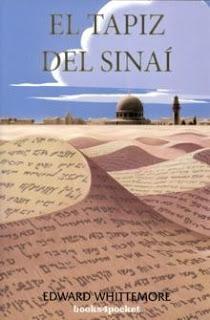 Domingos de recomendación… El Tapiz del Sinaí