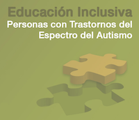 Materiales abiertos del Curso de Educación Inclusiva del INTEF