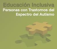 Materiales abiertos del Curso de Educación Inclusiva del INTEF