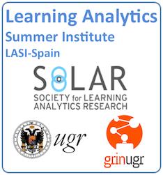 El Manifiesto MOOC de Conecta13 en LASI-Spain