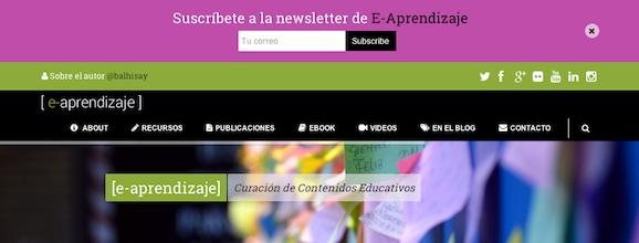 nblog_newsletter