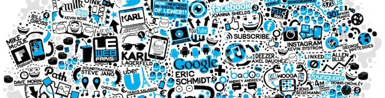 [curso] Social Media: Cómo usar y aprovechar profesionalmente la Web 2.0