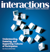 interactions_gFischer