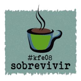 Kfé Innovación 08:  Sobrevivir