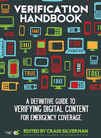 verificationHandbookCover