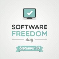 Día de la Libertad del Software