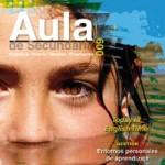 Los PLE en la revista Aula de Secundaria de GRAÓ