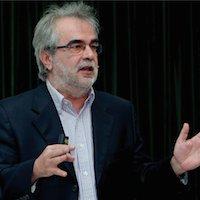 Nueva sesión i-deo en la EASP con Jordi Adell