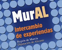 MurAL: Intercambio de Experiencias de Formación
