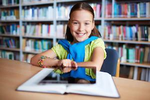 Cómo articular un programa desde la Biblioteca para incentivar y configurar PLEs