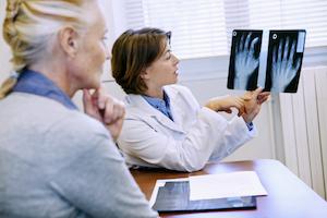 Reflexionando sobre qué tipo de profesionales necesita la Salud Pública