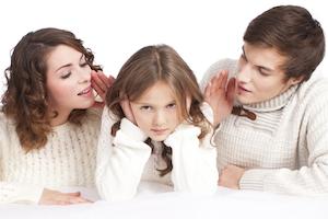 De madres y padres a coaches, ¿qué será lo siguiente?