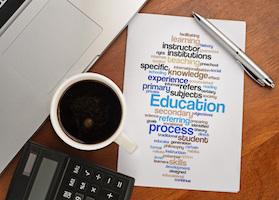Siete Propuestas para estimular el Aprendizaje Informal en tu Organización