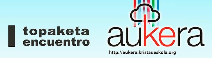 I Encuentro AUKERA