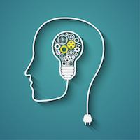 Curso 'Metodología, TIC y Evaluación de Competencias en Ciencias Sociales'