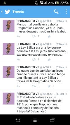 fernandoVII_twitter