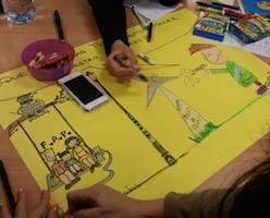 Colegio Pinolivo: liderazgo, comunidad y cultura de aprendizaje
