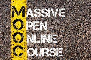 10 razones para realizar el curso MOOC #CDigital_INTEF