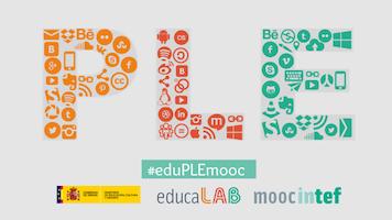 Regresa #eduPLEmooc, revisado y expandido