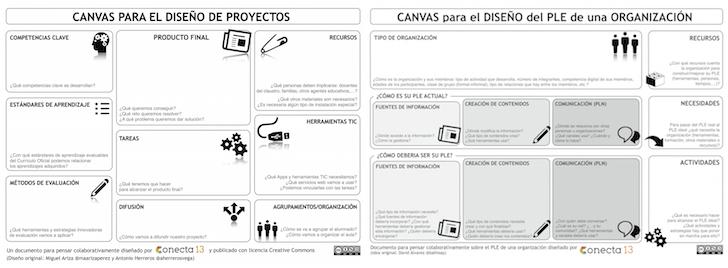 canvasC13