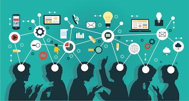 Nuevos Ecosistemas de Aprendizaje para la Formación de los Profesionales del s. XXI