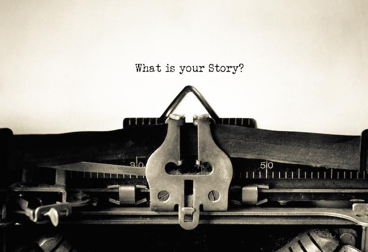 shutterstock_storytelling2