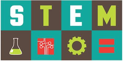 [curso] Nuevo MOOC de INTEF para Trabajar la Competencia STEM