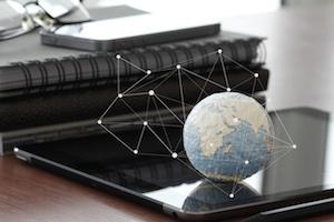 [curso] Entornos Organizacionales de Aprendizaje: Construyendo la Escuela del S. XXI