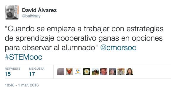 citaCarlosMoralesTwitter