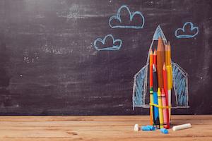 Nuevos Roles del Alumnado y el Profesorado