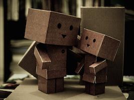 [TAEE 2016] MOOC & PLE, una pareja de hecho