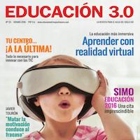 eudcacion30_verano2016