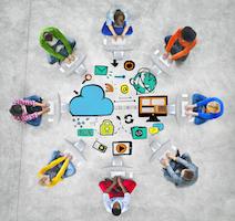 La siguiente generación de MOOC: los MOOC gamificados