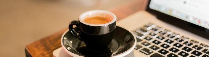 Café con Blogosfera Educativa