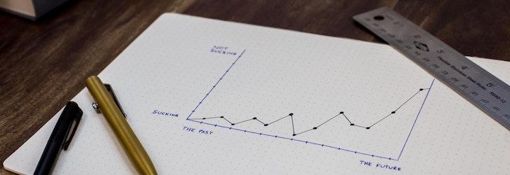 Investigaciones sobre COVID-19 y otros hallazgos en la Blogosfera Educativa