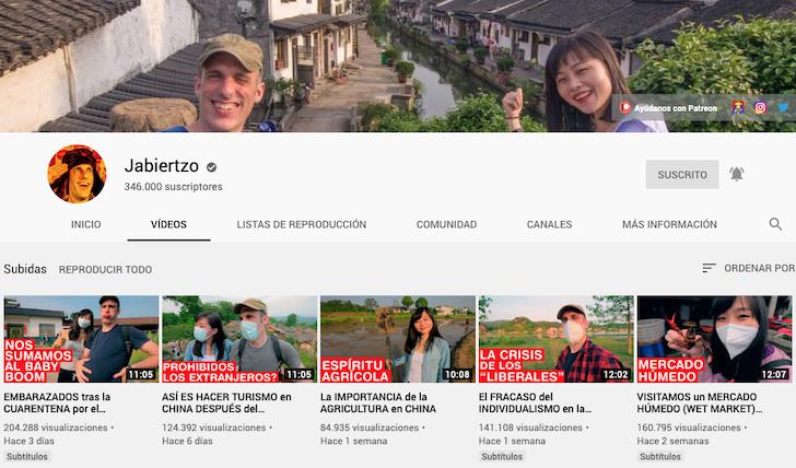 canal_jabiertzo