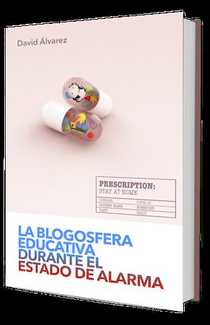 laBEdEA_cover